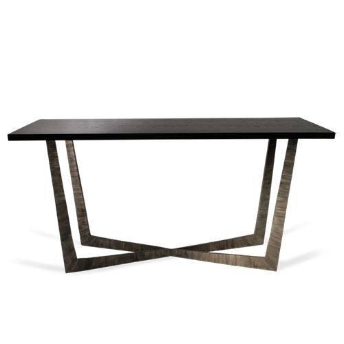 现代风格餐桌(高清合集)_12f668278bc9448c95576300a4989566.jpg