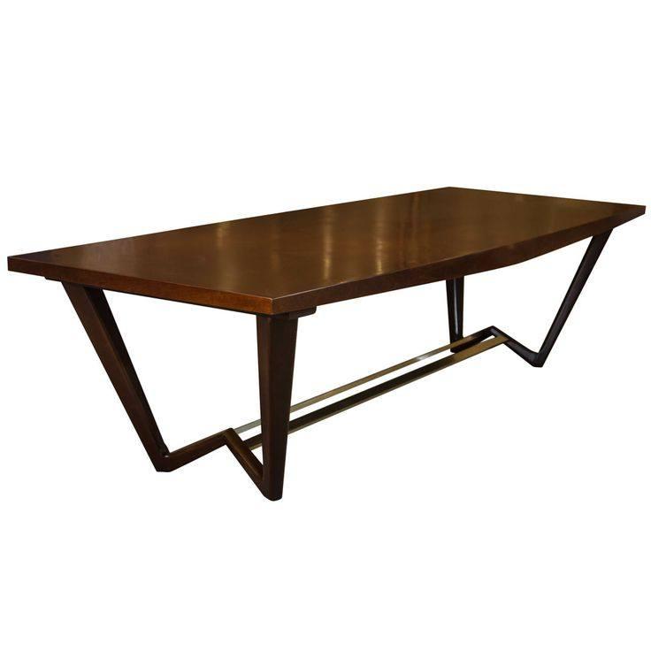现代风格餐桌(高清合集)_013eb945a21e4f41196be893e06940ff.jpg