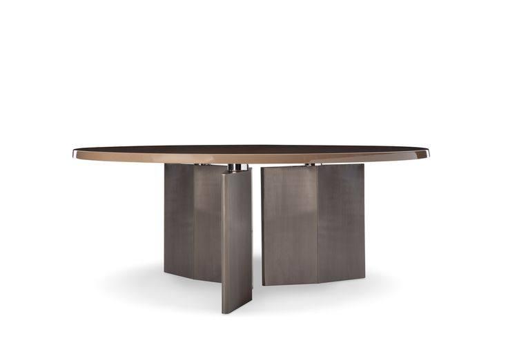 现代风格餐桌(高清合集)_21d9a33a5247d2d71d5dca923d40c27b.jpg
