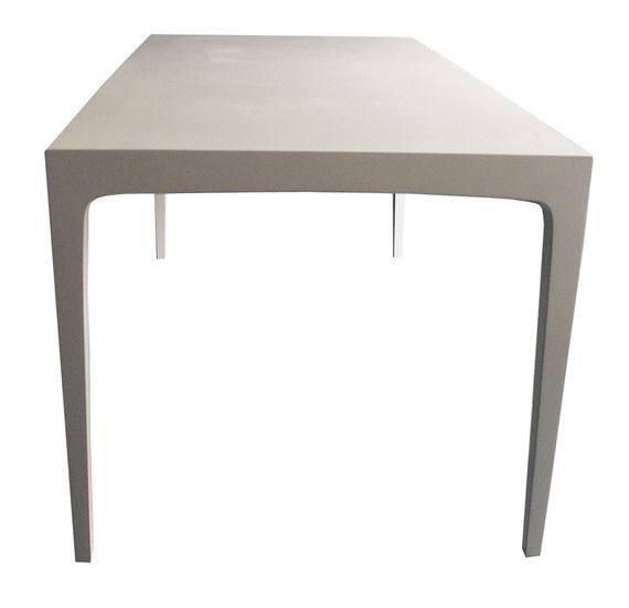 现代风格餐桌(高清合集)_22af62be3256770aae156f9619f98eac.jpg
