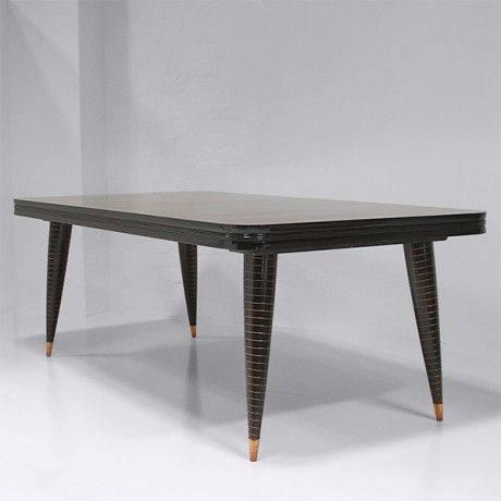 现代风格餐桌(高清合集)_24d451665bbcb0db08d97e9a754a8aef.jpg
