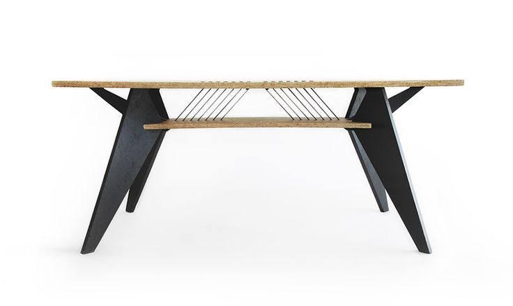 现代风格餐桌(高清合集)_25e301818b32ed4dd9af268e01f4e74e.jpg