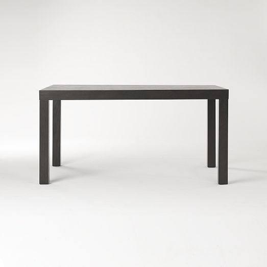 现代风格餐桌(高清合集)_49af8852ac0a17410a6ed06478e18ba0.jpg