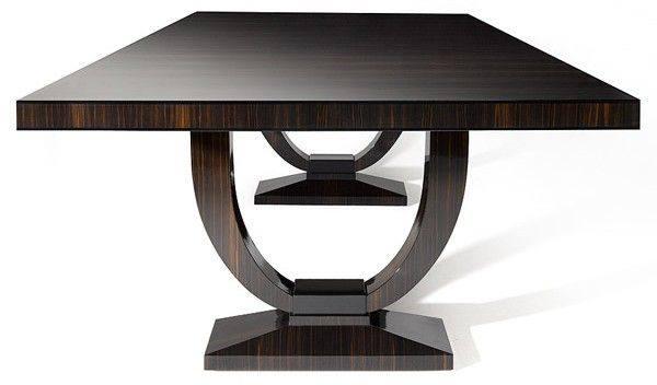 现代风格餐桌(高清合集)_50cee4c712083f59d36d2a6fa123cffa.jpg