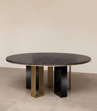 现代风格餐桌(高清合集)_74b245e11a5fbd39c920175d620c60f9.jpg