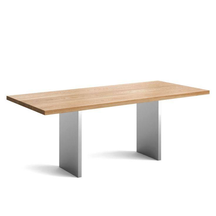现代风格餐桌(高清合集)_85cd33e9b1914423586ba5f876e5a262.jpg