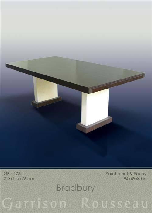 现代风格餐桌(高清合集)_116ed80ea058dec8bfdc0e3027ecad06.jpg