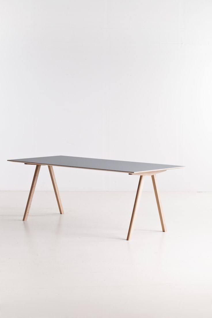 现代风格餐桌(高清合集)_150ffe027f229041045fdd4e344a7d03.jpg