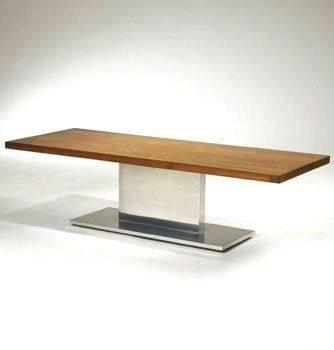 现代风格餐桌(高清合集)_293dfdfaab54dfddafa332c28acbf9c5.jpg