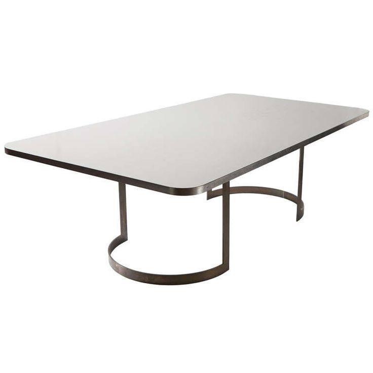 现代风格餐桌(高清合集)_347e8b157cb820a58a86a58a3d907f01.jpg