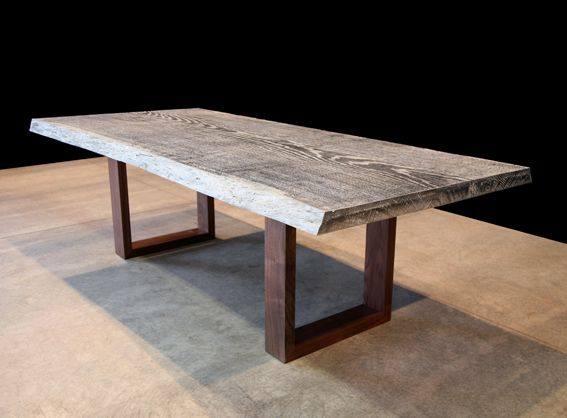 现代风格餐桌(高清合集)_411ff5814c1019d1a19c3d3acb3dea84.jpg