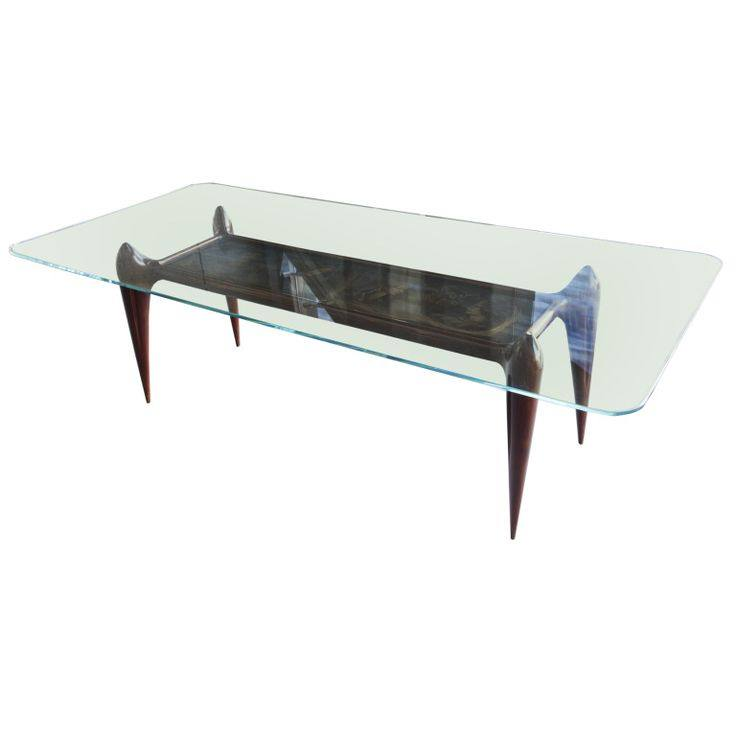 现代风格餐桌(高清合集)_891ed9351206fe6c5b7eb2a677078f09.jpg