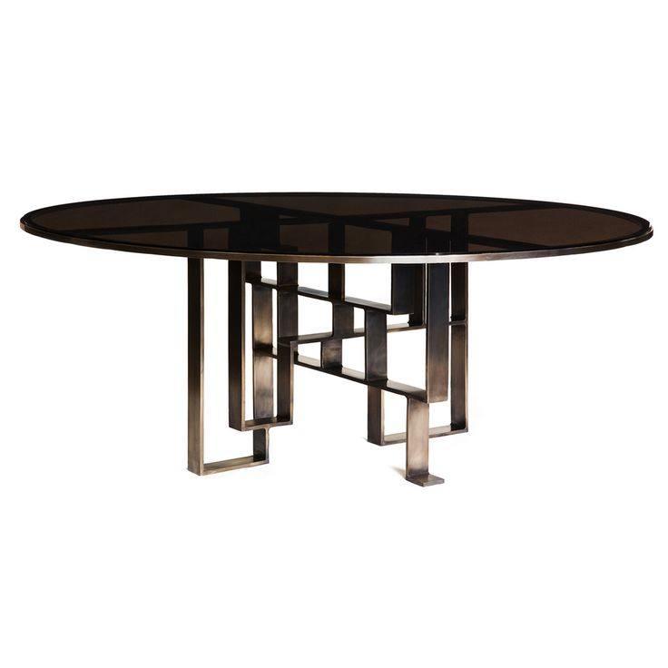 现代风格餐桌(高清合集)_985ccd92c35b3be5cba9346f835c6bb1.jpg