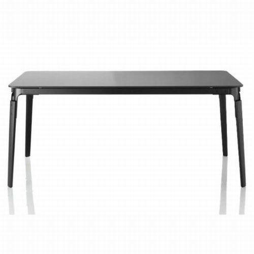 现代风格餐桌(高清合集)_5790d29de364b39aef22dd7839045928.jpg