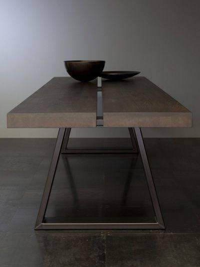 现代风格餐桌(高清合集)_7030edb1d7a5a9b92539f5f6ca359c7b.jpg