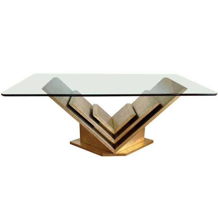 现代风格餐桌(高清合集)_987059f30f3800b7dc088e940772fd33.jpg