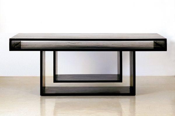 现代风格餐桌(高清合集)_3245209b5f2992c4edf1fb20edc99aa9.jpg