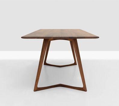 现代风格餐桌(高清合集)_72447113db8553e7e5902ab8fc605bd4.jpg