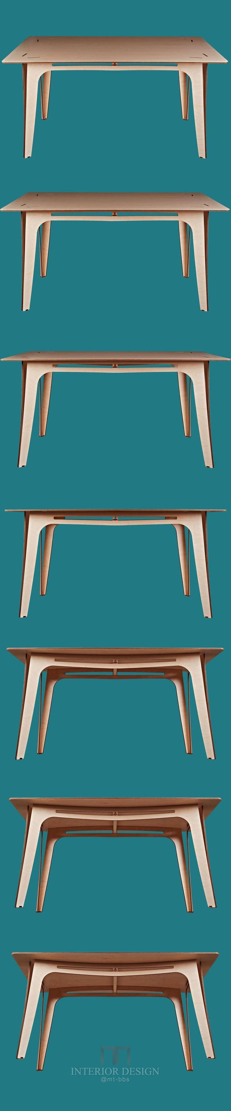 现代风格餐桌(高清合集)_96720339afd078833fb397e990979bdc.jpg