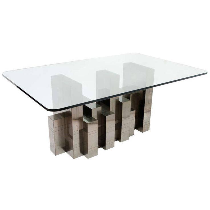 现代风格餐桌(高清合集)_a4e3ae0ae59c84c7538d4a9d41d0d45b.jpg