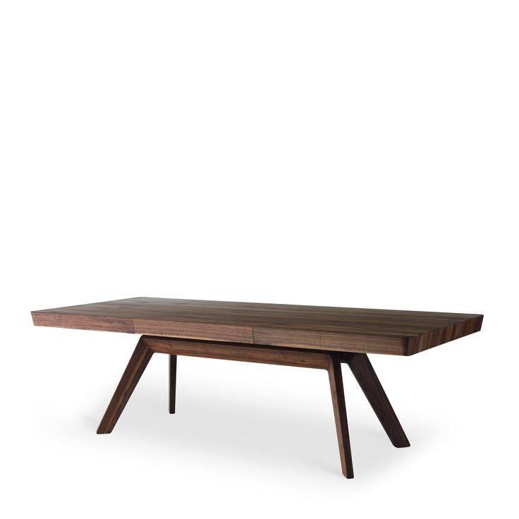现代风格餐桌(高清合集)_a93a75ebd40e08debde5cb48c1abdf6e.jpg