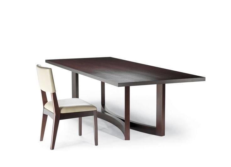现代风格餐桌(高清合集)_aa6d013a5b0697fd6ab9b5ff2711dc3d.jpg