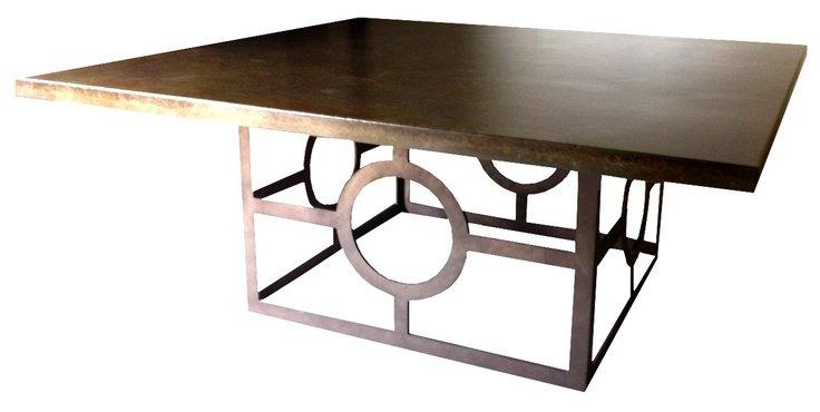 现代风格餐桌(高清合集)_ac1fff95ba18838ba837716bb5f9e3d2.jpg
