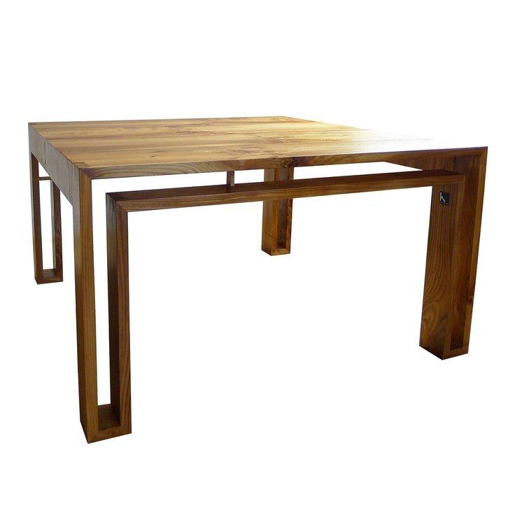现代风格餐桌(高清合集)_ac78c3fc868014657360878e2e34c051.jpg