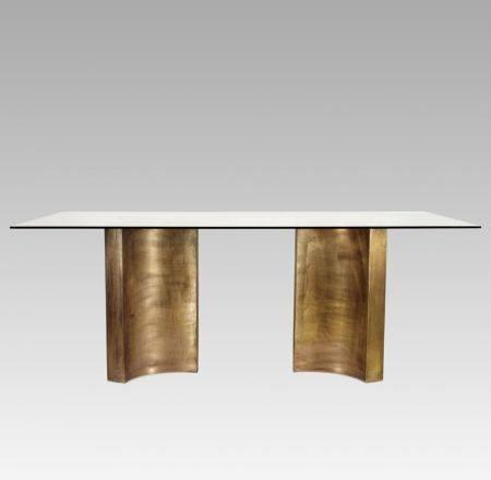 现代风格餐桌(高清合集)_ac622fc2e79654fd950c6fc4b4d05124.jpg