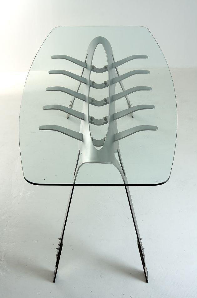 现代风格餐桌(高清合集)_b4b226f3c241ed523fad6ccdbf8d66d0.jpg