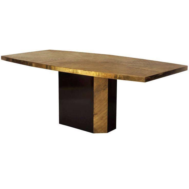 现代风格餐桌(高清合集)_b21a64f8f49418a3dca3565aca614934.jpg