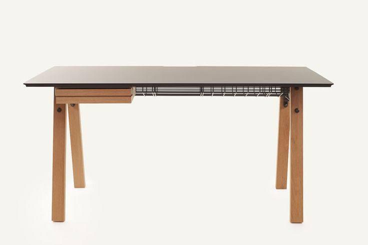 现代风格餐桌(高清合集)_b46e17e03d764bfe05d0f1c216428dd7.jpg