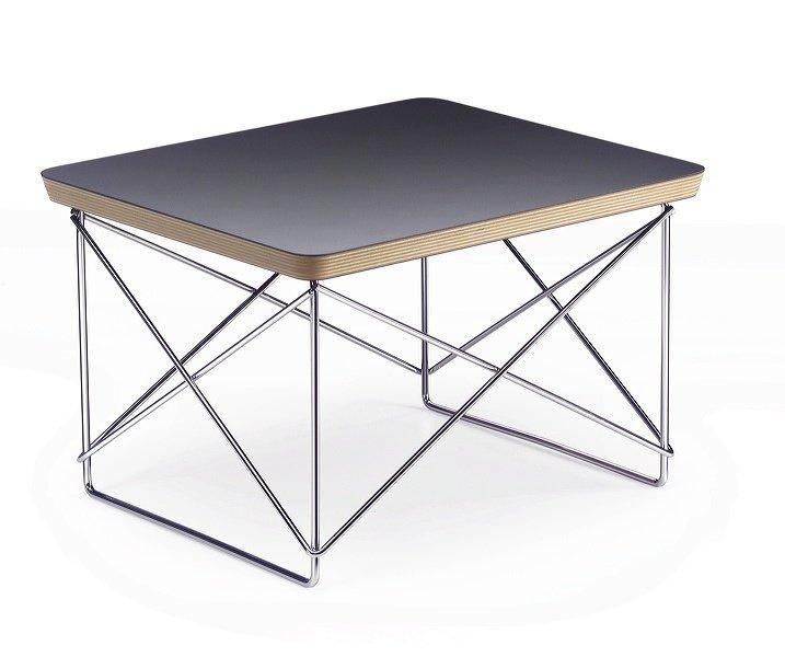 现代风格餐桌(高清合集)_b303917058b3c840e7f5b7e771466474.jpg
