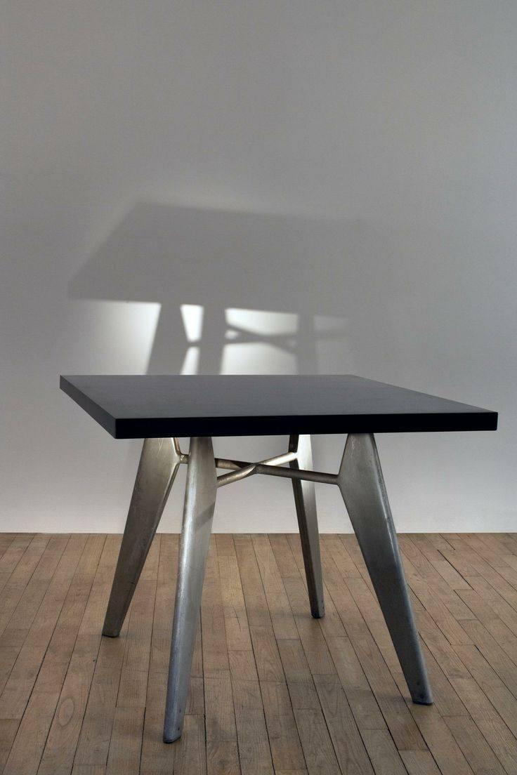 现代风格餐桌(高清合集)_c4b53307f55eec05bf6c0f73b3b4beb4.jpg