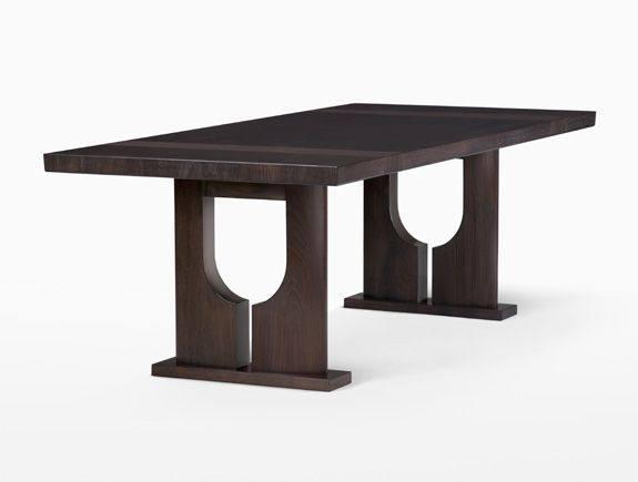 现代风格餐桌(高清合集)_c387f41377b96473afac6206cb6ea093.jpg