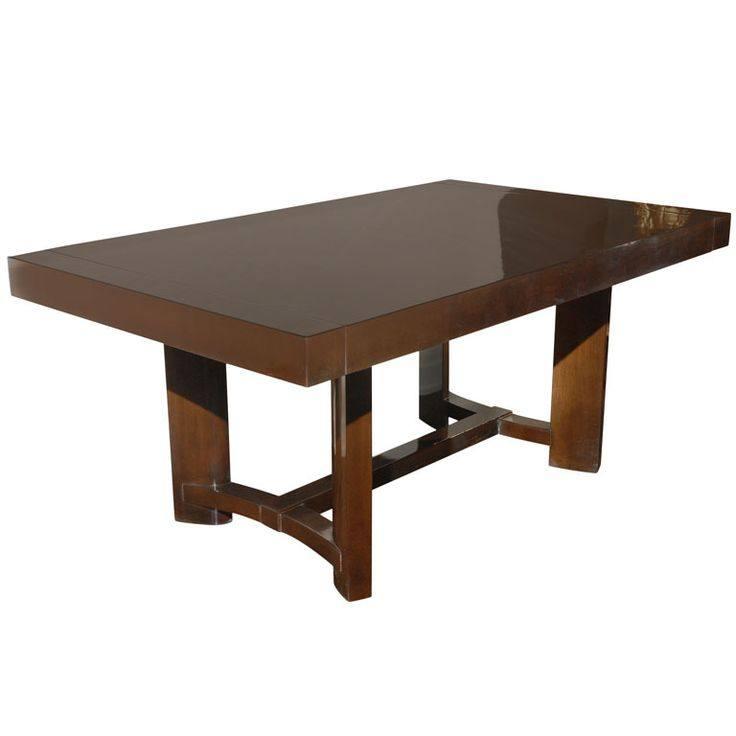 现代风格餐桌(高清合集)_cc4936da7c7d33cc9591ab6731fa6446.jpg