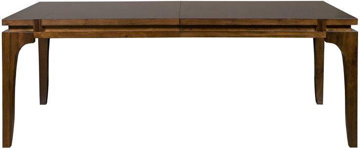 现代风格餐桌(高清合集)_d6bb3181fabd50213eb5f07984c595b9.jpg