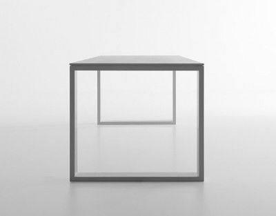现代风格餐桌(高清合集)_d8d313381e8fb8101dbf61a2ed931476.jpg