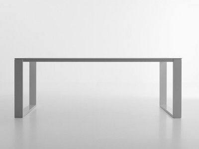现代风格餐桌(高清合集)_d8f6eb0b664dc5295b23a19608ae4eb9.jpg