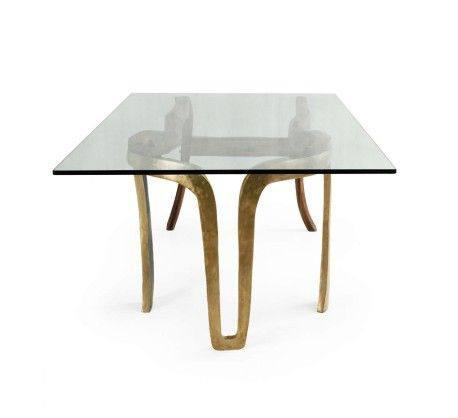 现代风格餐桌(高清合集)_d31f12246f34bf514e8120c675eabd31.jpg