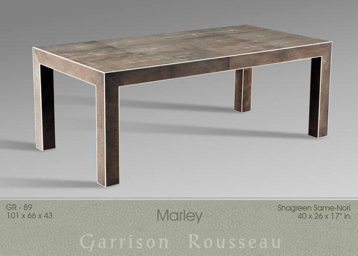 现代风格餐桌(高清合集)_d991b599ac7bb46f9ae988d08b7c9c91.jpg