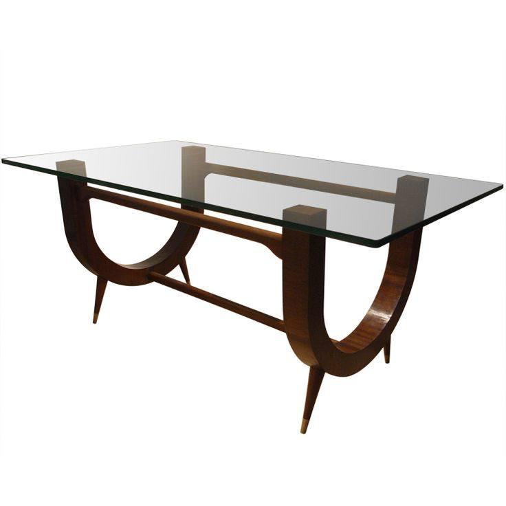 现代风格餐桌(高清合集)_db22e720f8cd0ff0db69e61747d1d63d.jpg