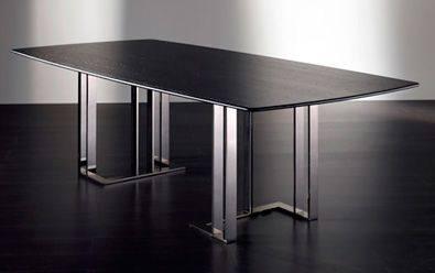 现代风格餐桌(高清合集)_e2a8940614674125b4bd6d30c480c574.jpg