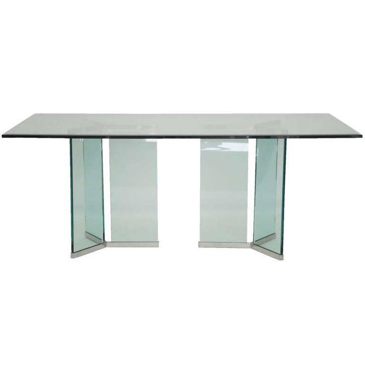 现代风格餐桌(高清合集)_e2ff36aaceda5181141d9530707265bb.jpg