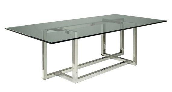 现代风格餐桌(高清合集)_ea4839dcecdb9c0fbbe81174b6366f74.jpg