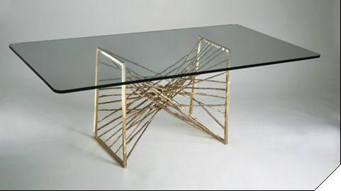 现代风格餐桌(高清合集)_eab0fc5f25a2daa8179ff55376fcb942.jpg