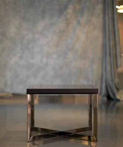 现代风格餐桌(高清合集)_eb27791a6465eb6ad2347142c6c79d6d.jpg