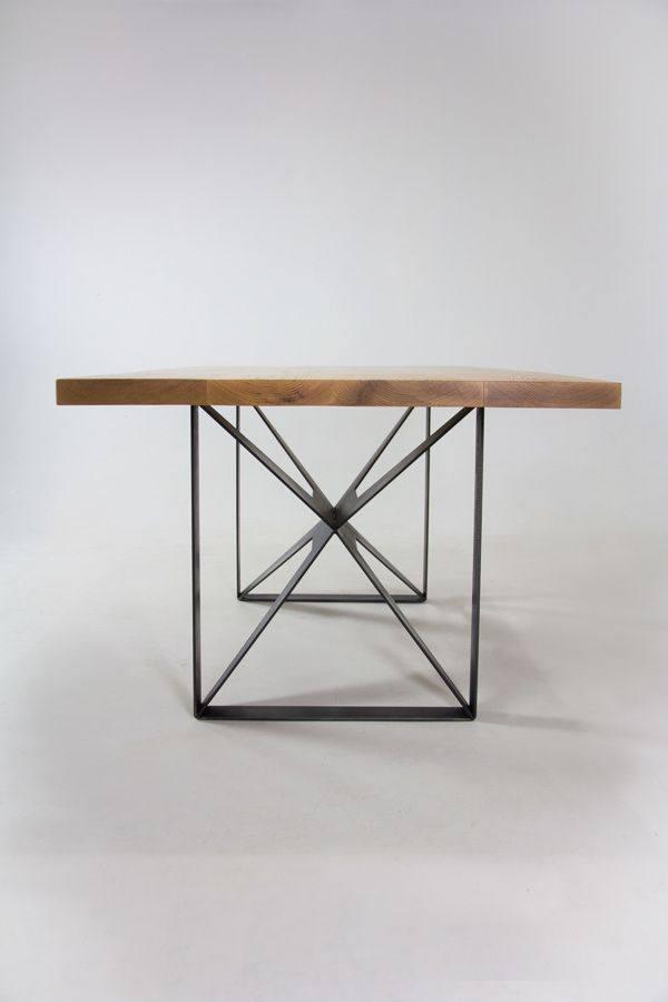 现代风格餐桌(高清合集)_efc49af1d6263ffb555ed54ad7a59405.jpg