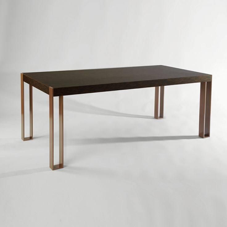 现代风格餐桌(高清合集)_f1c18bfe940428c1940185adb9e08150.jpg