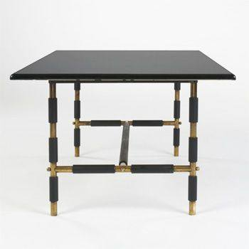 现代风格餐桌(高清合集)_f1d458688066e3020c7d02daa699b2bd.jpg
